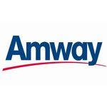 «Амвэй» демонстрирует уверенный рост