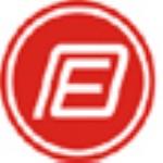 """Торговая марка «Энерпред» на XII международном форуме """"Российский Промышленник"""""""