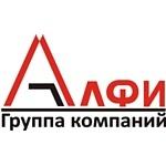 «Группа компаний «Алфи» помогла кадетскому корпусу