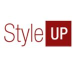 ������ StyleUp ������ � ������ � ������ ��������� ���������� ��� Android