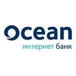 Терминалы ОКЕАН БАНК (ЗАО) переходят на интерфейс QIWI