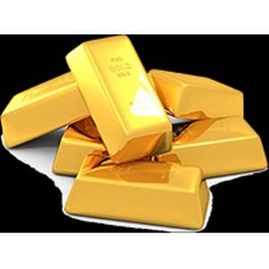 Московский филиал Россельхозбанка начал работу по обезличенным металлическим счетам