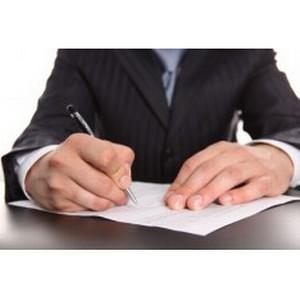 Быстрая помощь вашему бизнесу — удобный кредит предпринимателям