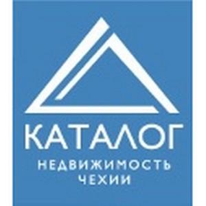 Получение кредита в России для покупки чешской недвижимости