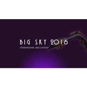 ��������� ���� �������������� ��������� �������� �BigSky 2016�