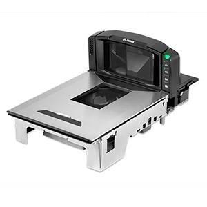 Серия новинок от Zebra – Новый уровень промышленной печати и самые передовые сканеры штрихкодов