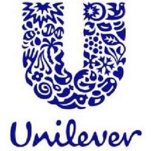 Unilever объявляет результаты третьего квартала 2014 года