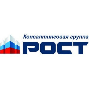 Российские сайты СРО будут приведены в порядок