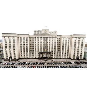 Госдума рассмотрит законопроект о создании диссертационных советов в инновационном центре «Сколково»