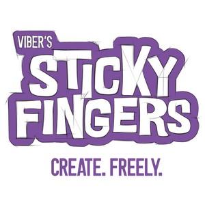 Viber запускает конкурс Sticky Fingers: My City, My Vibe