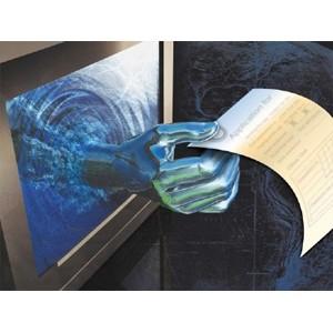 Кадастровая палата по СК информирует о возможности получения услуг Росреестра в электронном виде