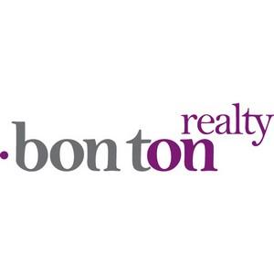 Количество сделок АН «Бон Тон» с начала 2017 года выросло в 3 раза