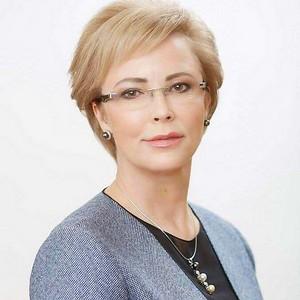 Соломатина: Активисты ОНФ сделают работу Госдумы более эффективной