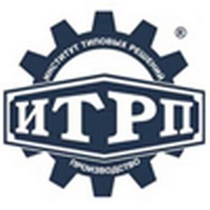 Партнеры ИТРП - о переоцененности слов из трех букв в планировании