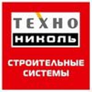ТехноНИКОЛЬ примет участие в международной выставке BAU-2013