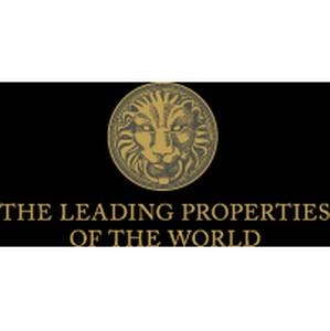Элитная недвижимость от The Leading Properties of the World