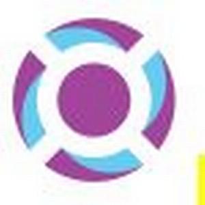 Новый сайт компании микрофинансирования