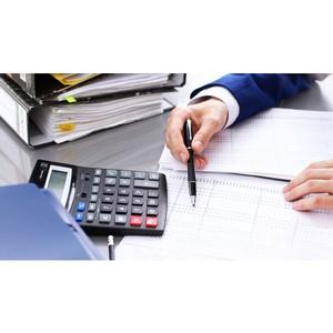Логистика и снабжение, проверка поставщика