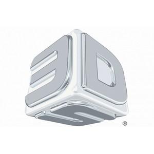 3D Systems представляет новую робототехническую учебную платформу Simbionix