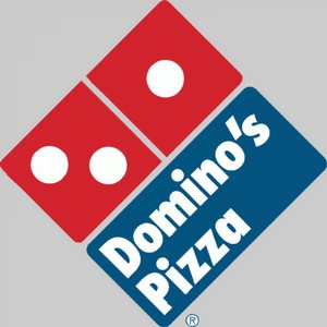 Domino's Pizza объявляет о запуске франчайзинга в Твери