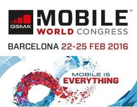 Демонстрации инноваций драйверов ускорения 5G Cisco в центре внимания MWC 2016