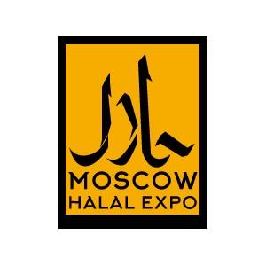 Халяль Экспо в Москве привлекло внимание закупщиков из 25 стран мира