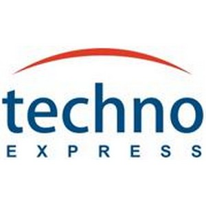 ЗАО «Техно Экспресс» приглашает на выставку «Криоген-Экспо»