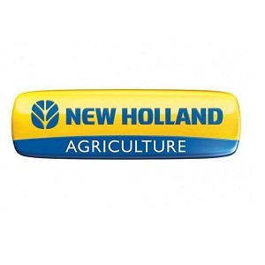 New Holland продемонстрировал современные сельскохозяйственные технологии на Всероссийском дне поля