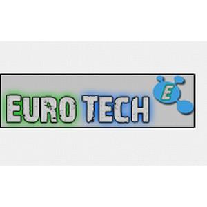 Распродажа кондиционеров на  Eurotech.by !