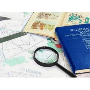 «Швабе» расширил образовательные возможности
