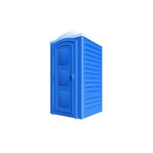 Новое предложение от ТД «ЭкоПром» – мобильные туалетные кабины