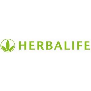 Компания Herbalife объявила о показателях третьего квартала 2012 года