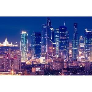 Международное VAR-соглашение с SAP дает Deloitte возможность расширить спектр своих предложений