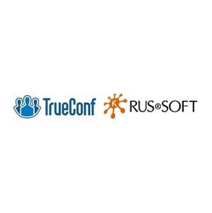 """TrueConf и НП """"Руссофт"""" будут вместе отстаивать интересы отечественных ИТ-компаний"""