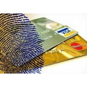 Участковые полиции задержали жителя Подмосковья, подозреваемого в краже денег у знакомой