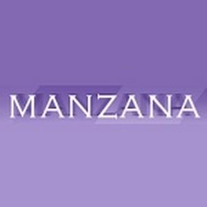 Компания «Манзана» начала сотрудничество с «Офис Констракшн».