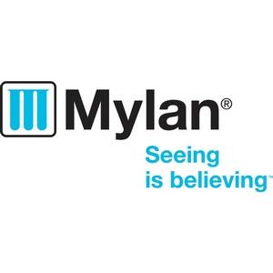 Компания Mylan Inc. объявила о заключении соглашения с Abbott