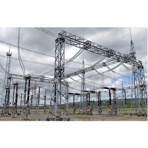 ФСК ЕЭС приступила к строительству новой линии электропередачи 500 кВ на Юге