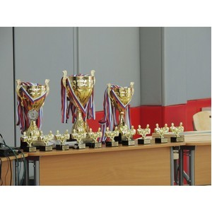Участниками юбилейного турнира по армрестлингу станут команды Москвы и Подмосковья