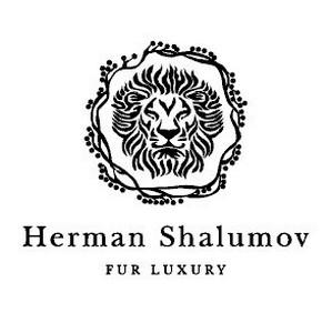 Fashion девичник от Германа Шалумова и Евгении Назаровой
