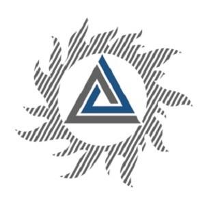 Энергетики Тверьэнерго получили региональные и отраслевые награды