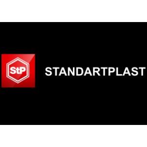 «Стандартпласт» выпустил StP Bomb Premium – шумоизоляционный и вибропоглощающий материал