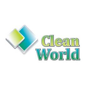 ЗАО «ВО Рестэк» в рамках нового проекта Clean World организует I Международную выставку Clean World