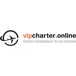 «Онлайн Сервис» представила SaaS-решение для рынка бизнес-авиации