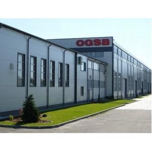 ГК Корпорация «ГазЭнергоСтрой»: локализация оборудования Pietro Fiorentini в Калининграде