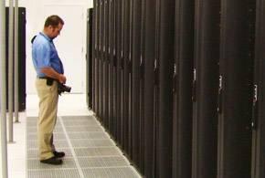 HP перемещает свои Nonstop серверные системы на x86 от архитектуры Intel Itanium