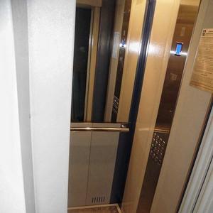 Более 1200 лифтов Московской области капитально отремонтированы в 2016 году