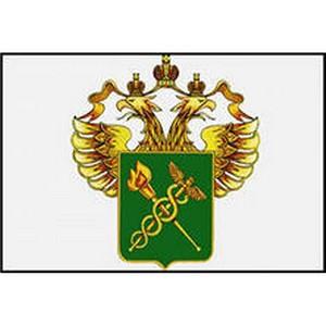 Цветы к 8 марта под бдительным контролем московской областной таможни…