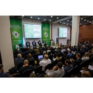 Kastamonu рассказала о тенденции экологизации рынка деревообработки в России
