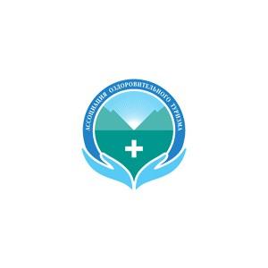Ассоциация оздоровительного туризма окажет информационную поддержку проекту People Investor (АМР)